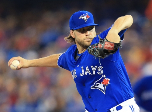 Rookie Rowley sparks Blue Jays past Pirates