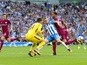 Kyle Walker: 'I am enjoying my football again'
