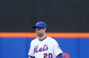 Mets close to trading Neil Walker to Brewers
