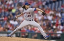 Jacob deGrom still expected to make his next start for Mets