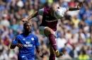 Aston Villa transfer news and rumours: Steve Bruce embarrassed; Ahmed Elmohamady injury update; Jordan Amavi interview