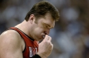 The Best Trail Blazers Who Never Made the All-Star Game