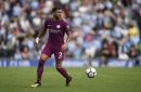 Brighton & Hove Albion 0-2 Manchester City, 2017 Premier League: 3 Things We Learned