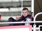 Newcastle United 'step up Jack Wilshere pursuit'