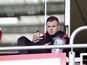 Newcastle United 'step up Jack Wilshere pursuit'