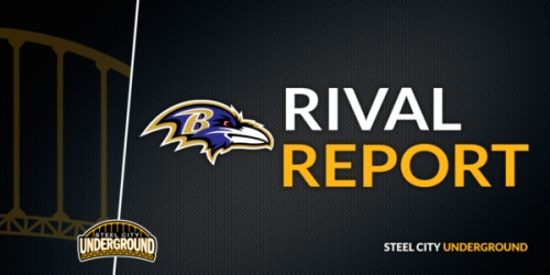 Rival Report: Ravens defeated the Redskins but still suffering losses