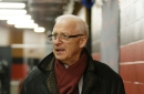 Former Panthers GM and coach Bryan Murray passes away