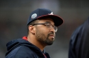 Braves news and links: Matt Kemp nearing return