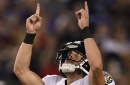 Tracking the Ravens training camp updates, 8/13