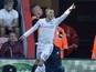 Report: Chelsea quote Barcelona £109m fee for Eden Hazard