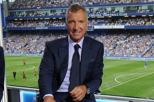 'Captain to clown' - Former Newcastle managers Graeme Souness and Alan Pardew blast Jonjo Shelvey