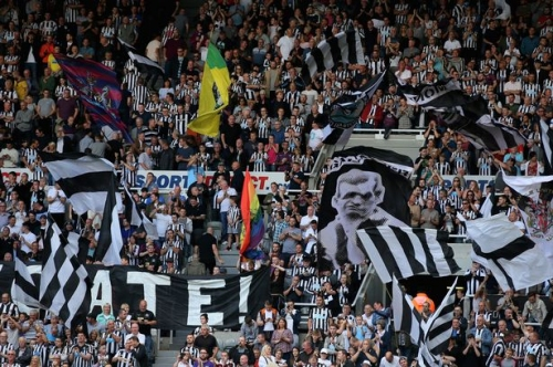 Newcastle 0-2 Spurs: You rate the players as United fall to opening day defeat