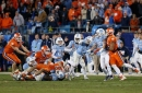 UNC Football's road map to winning the ACC Coastal