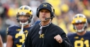 Line moves further in Michigan's favor following announcement of Florida suspensions