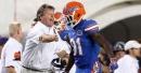 Michigan won't have to face Florida's Antonio Callaway after suspension