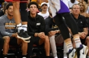 Lakers Podcast: Should Lonzo Ball reconsider wearing the ZO2s?