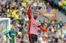Assessing Sunderland's newbies in the aftermath of the Norwich victory - how did they do?