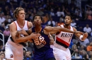 Who Would the Trail Blazers Amnesty if Given the Chance?