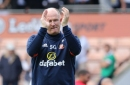 Sunderland's new signings pass Simon Grayson's character test at Norwich City