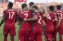 Toronto FC 4-1 Portland Timbers: The good, the bad & the ugly