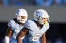 North Carolina Football: Five questions for the defense