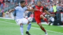Justin Morrow is 'Mr. Consistency' for Toronto FC