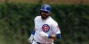 Fantasy Baseball Waiver Wire Adds: Week 20