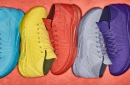 Kobe Bryant explains what 'Mamba Mentality' is while revealing his new Nike shoe