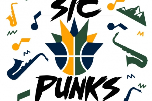 [Audio] The SLC Punks Podcast: The NBA needs to get rid of conferences!