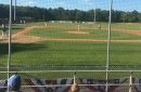 UNC Baseball: Wrapping up the 2017 Cape Cod League