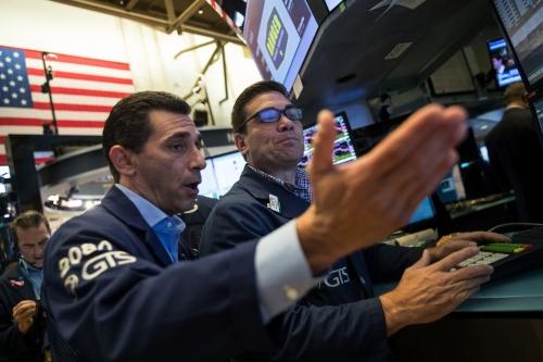 Kansas City Chiefs stock report: 7 up, 5 down