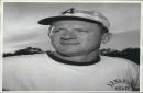 Legendary Arkansas coach and AD Frank Broyles dies