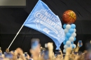 UNC basketball: Five things to know about Jeremiah Francis