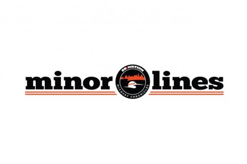 SF Giants Minor Lines 8/13/17