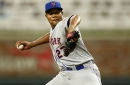 Mets injury update: Jeurys Familia to begin rehab assignment