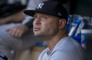 The risk Yankees' Matt Holliday doesn't want to take