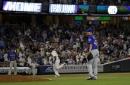 Final Score: Yankees 4, Mets 2—Bombs away
