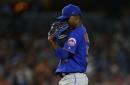 Mets vs. Yankees Recap: A good bullpen is hard to find