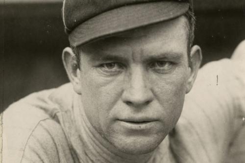 Sox Century: Aug. 14, 1917
