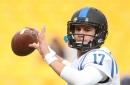 Duke Football Position by Position - Quarterback