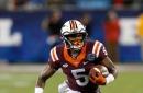 Virginia Tech Hokies 2017 Football Preview Part Two