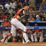 Another White Sox Prospect Moves Closer To The Majors