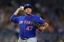 Mets Morning News: Yankees crush Mets bullpen in Subway Series opener