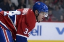 Canadiens 2017 Top 25 Under 25: #9 Michael McCarron