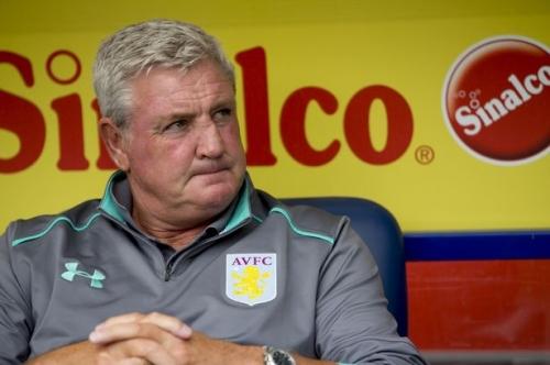 Aston Villa linked with sensational swoop for Arsenal midfielder Jack Wilshere