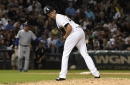 AL Central: White Sox trade Clippard to Astros