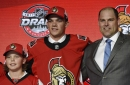 Top 25 Under 25, #14: Shane Bowers