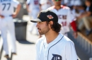 BYB midseason Tigers prospect rankings: Intro and honorable mention