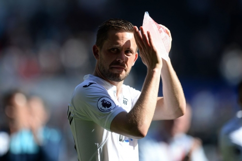 Gylfi Sigurdsson transfer could have two sets of add-ons