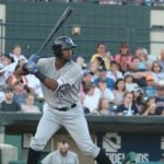 Eloy Jimenez Promoted To Double-A With Zack Collins